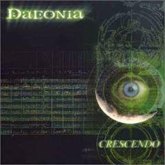 Daeonia: Crescendo