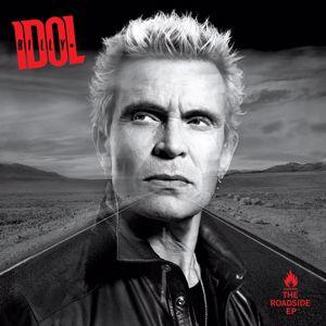 Billy Idol: The Roadside