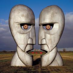 Pink Floyd: The Division Bell (2011 Remastered Version)