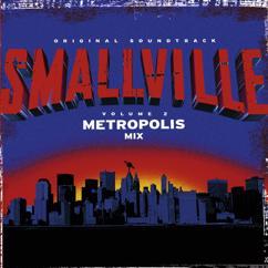 Various Artists: Smallville, Volume 2: Metropolis Mix