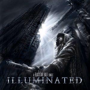 Blackstar Halo: Illuminated