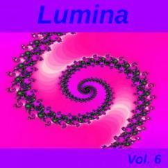 Various Artists: Lumina, Vol. 6