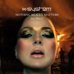 K-System: Nothing Really Matters (Joonas Hahmo)