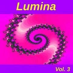 Various Artists: Lumina, Vol. 3