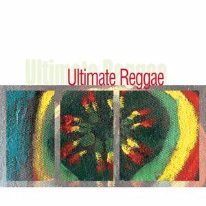 Various Artists: Ultimate Reggae