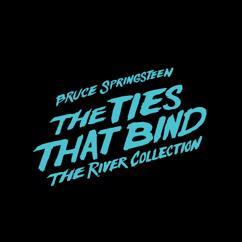 Bruce Springsteen: Mr. Outside (Studio Outtake - 1980)
