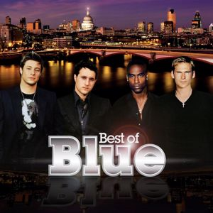 Blue: Best Of Blue