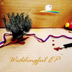 Djedek: Weddingful EP