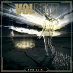 Volbeat: For Evigt