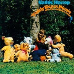 Cathie Harrop: Teddy Bear's Picnic And Other Children's Songs