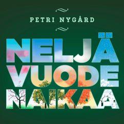 Petri Nygård: Neljä Vuodenaikaa