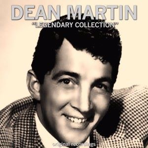 Dean Martin: That's Amore (Remastered)