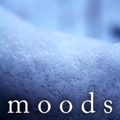 Various Artists: Moods