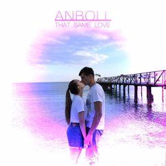 ANBOLL: That same love