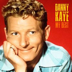 Danny Kaye: Inchworm (Remastered)