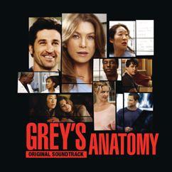 Various Artists: Grey's Anatomy