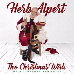 Herb Alpert: The Christmas Wish