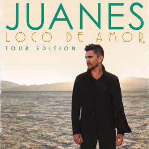 Juanes: Loco De Amor (Tour Edition)