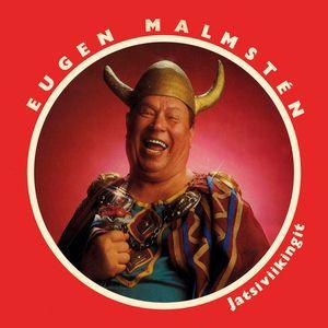 Eugen Malmstén & Jazzvikings: All of Me