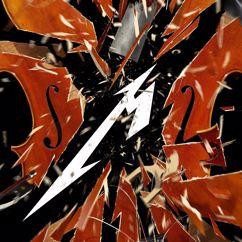 Metallica, San Francisco Symphony: The Unforgiven III (Live)