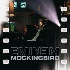 Eminem: Mockingbird (International Version)