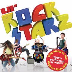 Lil' Rock Starz: Lil' Rock Starz