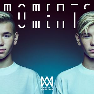 Marcus & Martinus: Dance With You