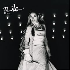 Nile: Born