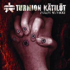 Turmion Kätilöt: Pirun Nyrkki