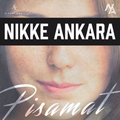 Nikke Ankara: Pisamat