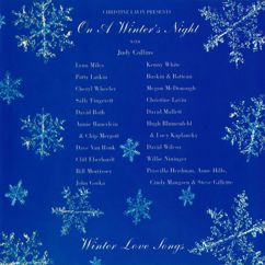 Various Artists: Christine Lavin Presents: On A Winter's Night (Deluxe Expanded Edition)