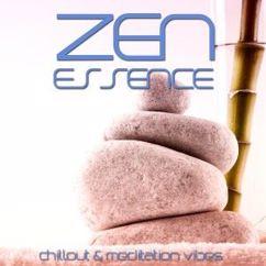 Various Artists: Zen Essence