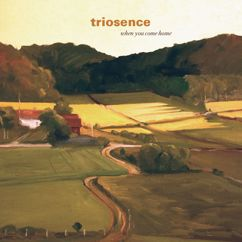 Triosence: When You Come Home