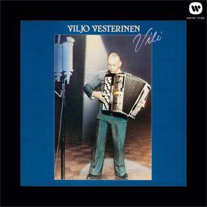 Viljo Vesterinen: Vili
