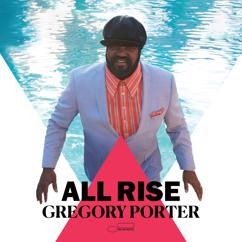 Gregory Porter: If Love Is Overrated