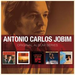 Antonio Carlos Jobim: She's a Carioca