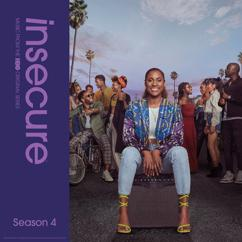 Raedio: Insecure: Music From The HBO Original Series, Season 4