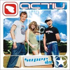 Activ: Superstar