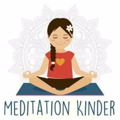 Kinderyoga: Meditation Kinder