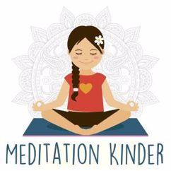 Kinderyoga: Meditation Kinder