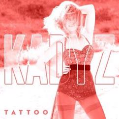 Kady Z: Tattoo