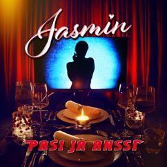 Pasi ja Anssi: Jasmin