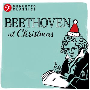 "Minnesota Orchestra, Stanislaw Skrowaczewski: Overture in C Major, Op. 115 ""Name Day Overture"""