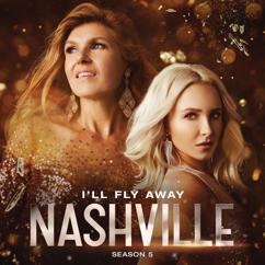 Nashville Cast: I'll Fly Away
