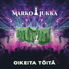 Marko ja Jukka: Oikeita töitä