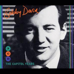 Bobby Darin: The Capitol Years