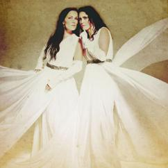 Within Temptation: Paradise (What About Us?)