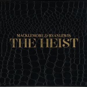 Macklemore, Ryan Lewis: Can't Hold Us