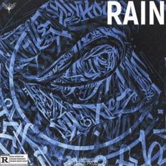 Сайп: Дождь