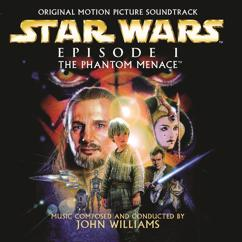 John Williams;London Symphony Orchestra;London Voices: Episode I - Duel of The Fates
